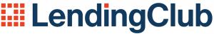 lending club blue logo